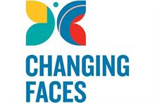 Changing Faces considers restructure to address 'challenging funding environment'