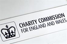 Regulator freezes accounts of educational charity