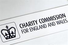 Regulator freezes accounts of educational charity