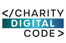 Digital code for charities secures £140k in new funding