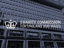 Regulator issues official warning to trustee of social housing charity