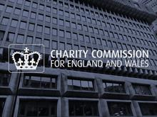 Regulator to contact charity over £50k payments to chair