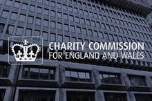 Charity Commission to receive an extra £1m in government funds next year