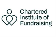 Chartered Institute of Fundraising unveils new branding