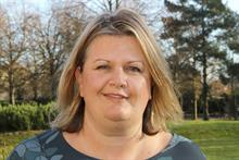 Martin House Children's Hospice appoints chief executive