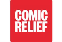 Look beyond grant-funding, Comic Relief head of investment tells charities