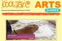 CoolTan Arts owed more than £70,000 on entering liquidation