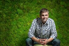 Craig Bennett to depart Friends of the Earth