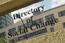 Bring an end to 'nonsultation', Directory of Social Change tells government