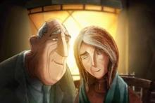 Digital round-up: Dementia UK launches debut animated video