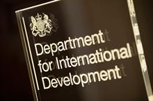 Reports suggest DfID will remain an independent department