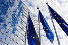 Charities feel removed from the Brexit process, says civil society alliance