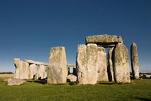 Government launches consultation on English Heritage spin-out