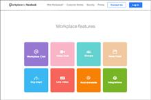 Workplace by Facebook launches upgraded Workplace for Good programme for non-profits