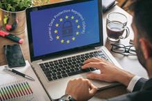 The General Data Protection Regulation comes into effect today