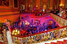 Is the gala ball the Cinderella of fundraising?