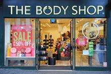 A turbulent end to The Body Shop Foundation