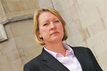 Legal Diary: The risk of challenging the regulator