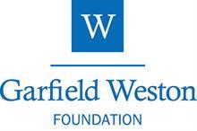 Garfield Weston Foundation gives away its one-billionth pound