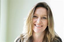 Bowel Cancer UK names new chief executive