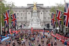 Marathon postponement announcement sparks complaints