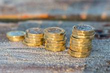 Income and expenditure at biggest charities 'is growing faster than inflation'