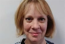 Save the Children UK appoints new chief executive