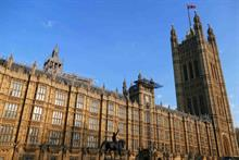 Peers to examine role played by charities in providing public services