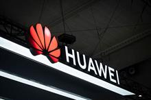 Controversial telecoms firm Huawei donates £100,000 to Childline
