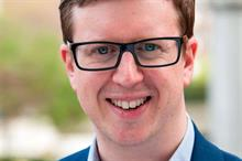 Matt Hyde: Why charities must champion empathy to bring communities together