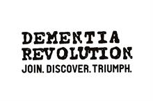 Third Sector Awards 2019: Fundraising Event - Alzheimer's Society and Alzheimer's Research UK for Dementia Revolution
