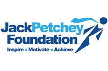 Jack Petchey Foundation offering funding for youth charity interns