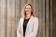 Support charity Ypeople appoints new chief executive