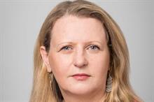 Janet Morrison leaves Independent Age