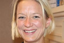 Cancer charity appoints new chief executive