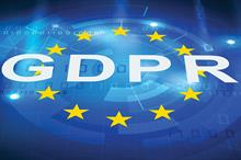 Five common GDPR mistakes
