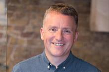 NCVO chief executive takes £25k pay cut