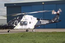 Regulator to examine bullying allegations at local air ambulance