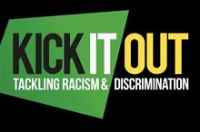 Anti-racism charity Kick It Out declines to release findings of independent review