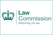 Law Commission attempts to bring clarity to tribunal issues