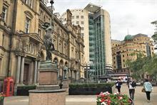 Bridging the gap between rich and poor in Leeds