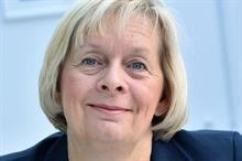 Leesa Harwood: Are donors losing faith in the existing charity model?