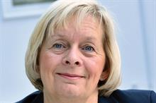 Leesa Harwood: We need brave leaders