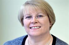 Acevo's Lesley-Anne Alexander urges Charity Commission to support and cherish sector