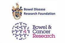 Bowel disease charities to merge in bid to boost resources