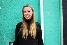 FD in Five Minutes: Lorraine Hammond
