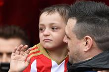 Bradley Lowery Foundation denies funds have been misspent