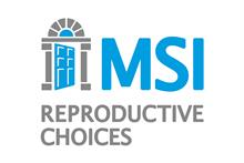 Abortion and contraception charity rebrands to break link with Marie Stopes