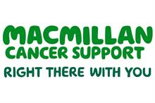 Macmillan to make more than 300 redundancies