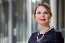Small Charities Coalition denies silencing former chief executive on diversity